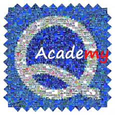 Quilt around the World Academy - Creating Templates