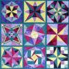 49mysteries - The Quilt - Ulla