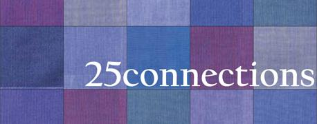 25connections