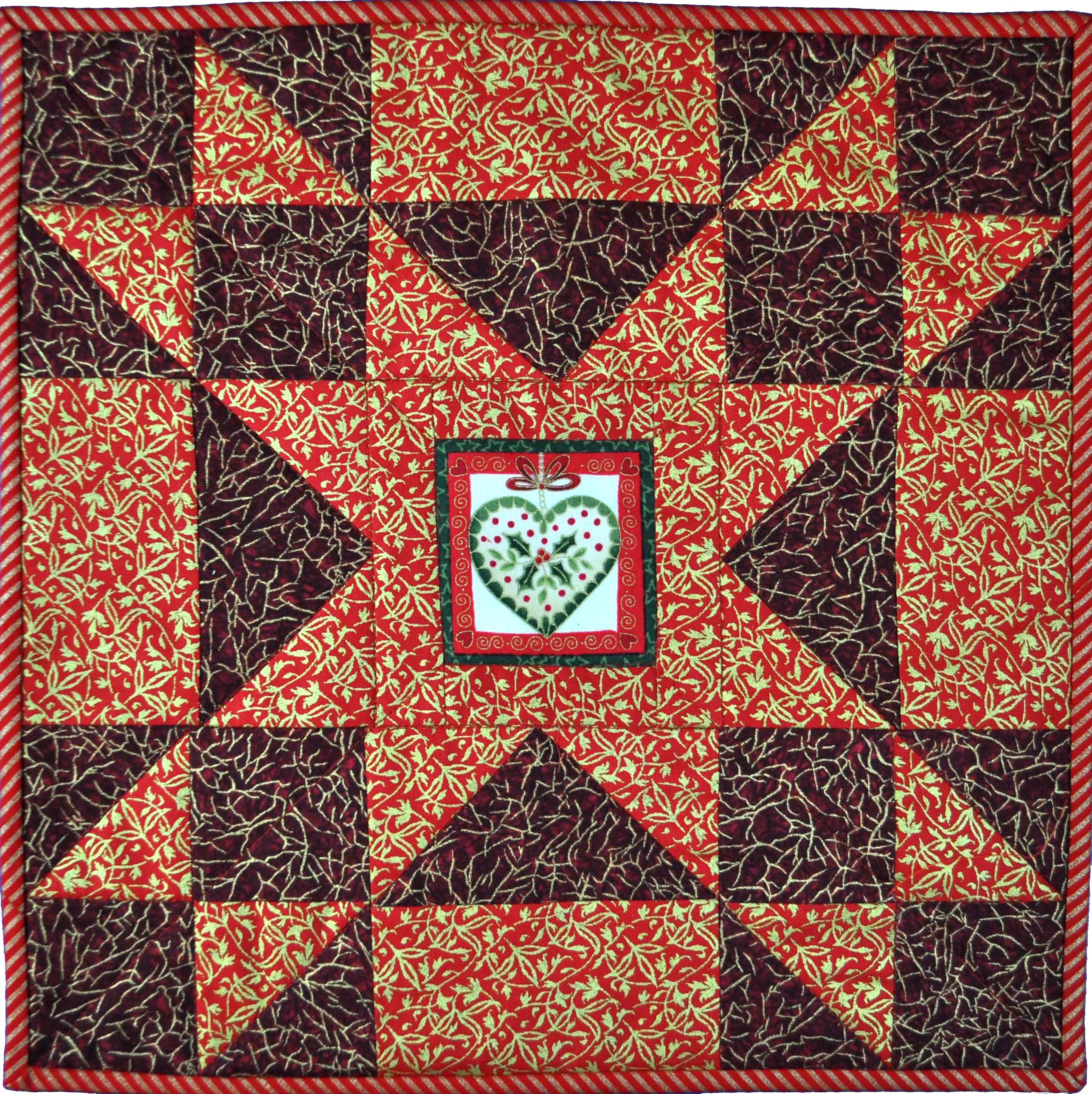 Quilts Around The World Pics Pic Q